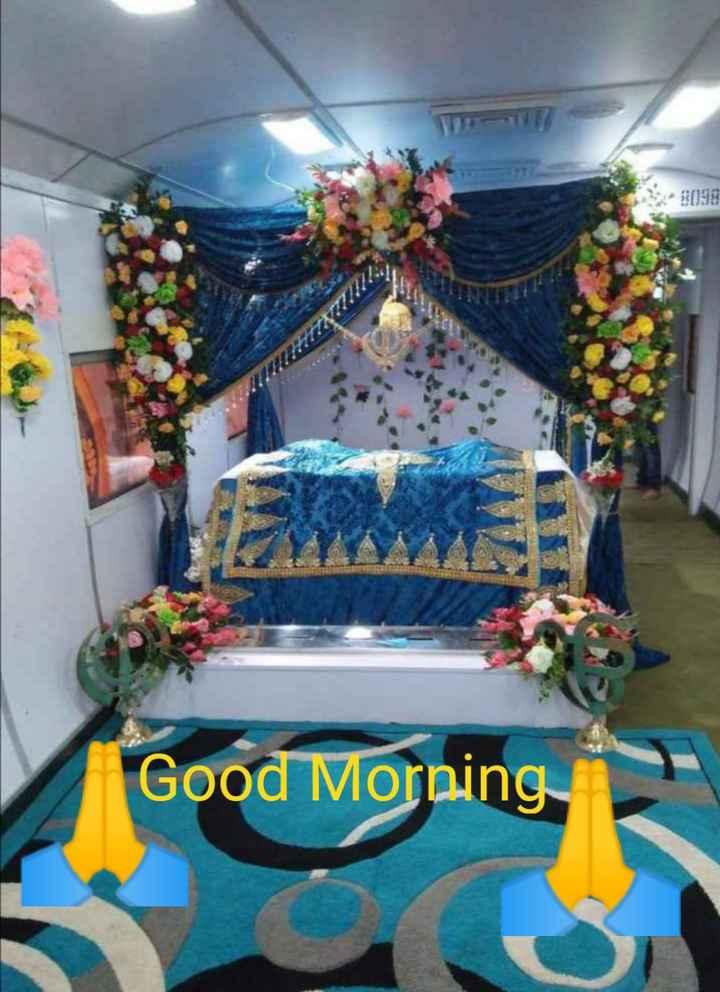 🌅 ਗੁੱਡ ਮੋਰਨਿੰਗ - 77777777MIIIII Good Morning - ShareChat