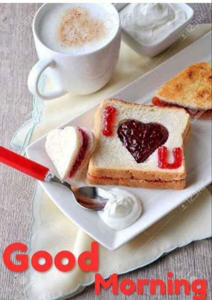 🌅 ਗੁੱਡ ਮੋਰਨਿੰਗ - 16 Good Morning - ShareChat