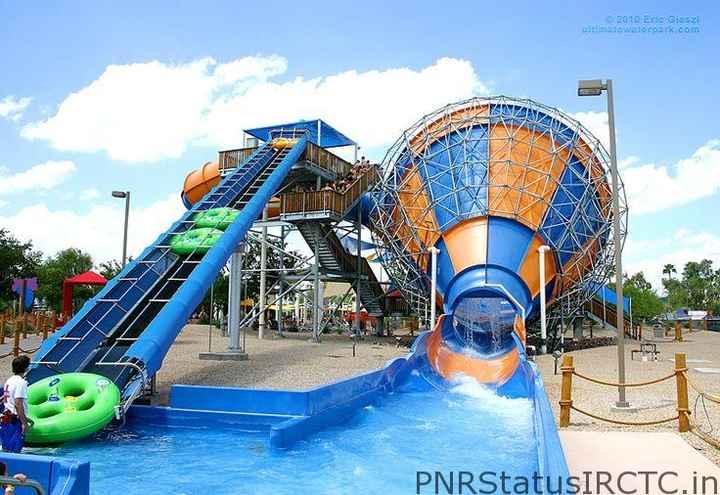 😉 ਚੰਡੀਗੜ੍ਹ ਗੇੜੀ 🚘 - 2010 Erie Giesz ultimatewaterpark . com AL OL PNRStatusIRCTC . in - ShareChat