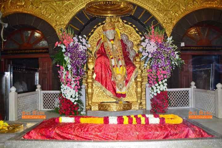 🎉 ਜਨਮਦਿਨ ਮੁਬਾਰਕ ਗੁਲਸ਼ਨ ਗਰੋਵਰ 🎁 - । ਸੜੀ ਵਲੋਂ ਹਰ ਲਗੀ । ਵਿਚਾਰ ਕਰੀਦੀ ਗੁਮਸ਼ਕ ॥ Sai Baba Sai Baba Shirdi Temple . org Shirdi Temple . org SO YO OOOO - ShareChat
