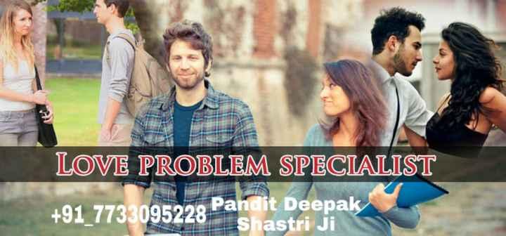 🎂ਜਨਮ ਦਿਹਾੜਾ ਬਾਬਾ ਫਤਿਹ ਸਿੰਘ ਜੀ🙏 - LOVE PROBLEM SPECIALIST + 91 _ 7733095228 Pandit Deepak 2 Shastri Ji - ShareChat