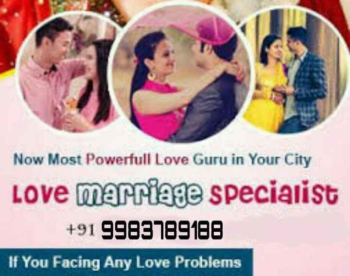 💃🏻 ਨਵੇਂ ਸਾਲ ਦਾ ਜਸ਼ਨ 🕺🏻 - Now Most Powerfull Love Guru in Your City Love marriage specialist + 91 9983789188 If You Facing Any Love Problems - ShareChat