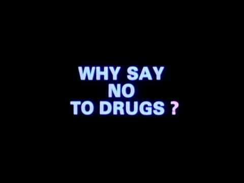 🚬 ਨਸ਼ਿਆਂ ਦੇ ਨੁਕਸਾਨ - WHY SAY NO TO DRUGS ? - ShareChat
