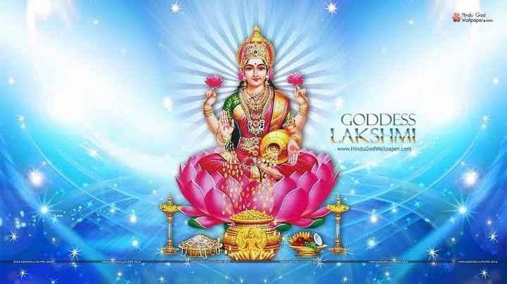 🏴ਪਾਕਿਸਤਾਨ ਦੀ ਘਟੀਆ ਖੇਡ⚠️ - Hindu God Walipoper . com GODDESS LAKSHMI www . Hindu God Wallpaper . com - ShareChat