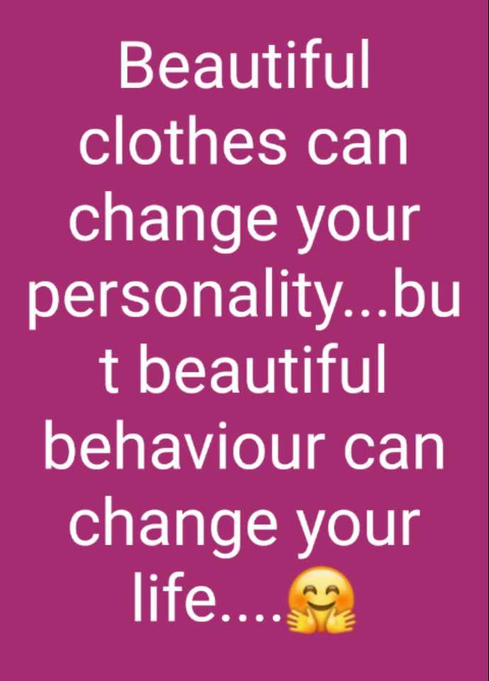 👡ਪੰਜਾਬੀ ਜੁੱਤੀ ਅਤੇ ਸੂਟ - Beautiful clothes can change your personality . . . bu t beautiful behaviour can change your life . . . . - ShareChat