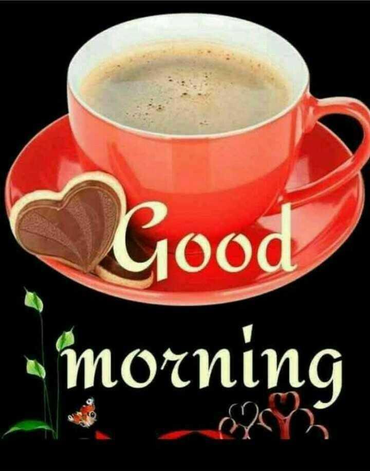 🇨🇦  ਪੱਕੇ ਕਨੇਡਾ ਆਲੇ - Good - Morning - ShareChat