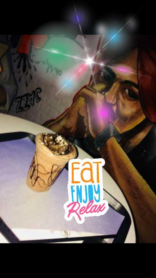 🍔 ਫੂਡ ਲਵਰਜ਼ - fat ENTLY - ShareChat