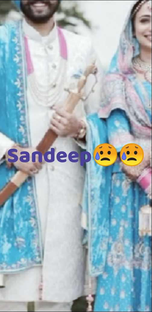 💖 ਮੇਰੀ ਮਾਂ - Sandeeper - ShareChat