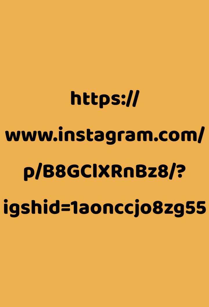 🎵 ਮੇਰੇ ਆਲਾ ਗਾਣਾ - https : / / www . instagram . com / p / B8GCIXRnBz8 / ? igshid = 1aonccjo8z955 - ShareChat