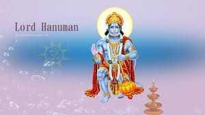 🍉 ਮੈਲਨ ਪਿੰਚ - Lord Hanuman - ShareChat