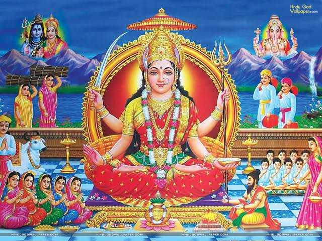 ਯੂ ਮੁੰਬਾ Vs ਬੰਗਾਲ ਵਾਰੀਅਰਸ - Hindu God Wallpaper . com | | iiii adult ఇండండడం అనే వరం S ఆకట్టుకు 6644A6 చేది - ShareChat