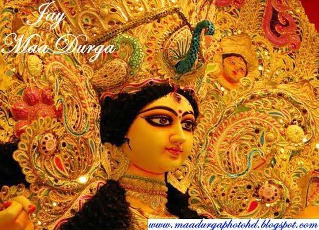 ⚽ਰੋਲ ਆਊਟ - raa www . maadurgaphotohd . blogspot . com - ShareChat