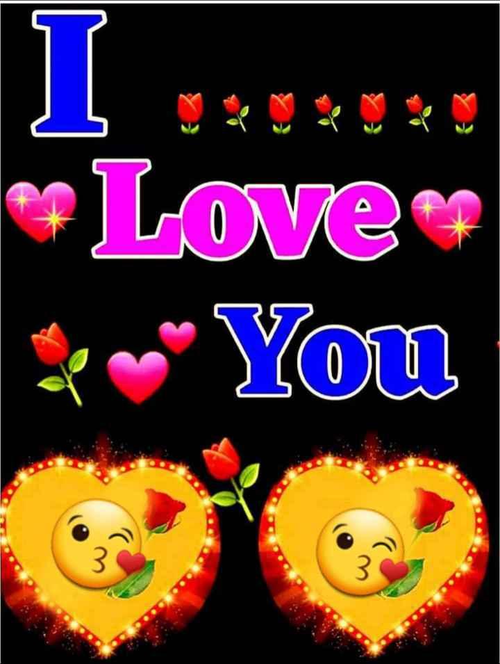 😍  ਲਵ ਸ਼ਵ ਸ਼ਾਇਰੀਆਂ - - Love , * * You - ShareChat