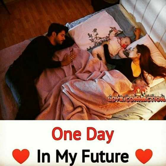 😍  ਲਵ ਸ਼ਵ ਸ਼ਾਇਰੀਆਂ - NERO CONNECTION One Day In My Future - ShareChat