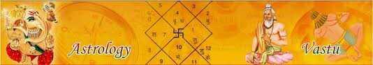 😍  ਲਵ ਸ਼ਵ ਸ਼ਾਇਰੀਆਂ - Sexy Astrology Vastu - ShareChat
