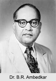🌹ਸ਼ਹੀਦ ਕਰਤਾਰ ਸਿੰਘ ਸਰਾਭਾ - Dr . B . R . Ambedkar - ShareChat