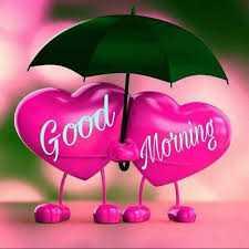 🙏ਸ਼ੁੱਭ ਮੰਗਲਵਾਰ - Good Morning - ShareChat