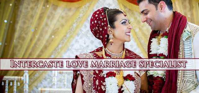 📸 ਸ਼ੇਅਰਚੈਟ ਆਜ਼ਾਦੀ ਦਿਵਸ ਫ਼ਿਲਟਰ 🇮🇳 - INTERCASTE LOVE MARRIAGE SPECIALIST - ShareChat
