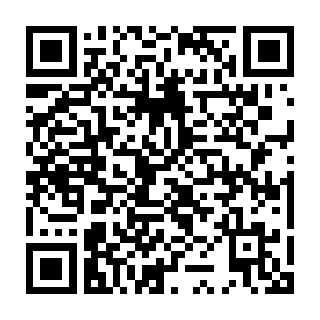 🌺 ਸ਼ੇਅਰਚੈਟ ਕ੍ਰਿਸ਼ਨਾ ਫ਼ਿਲਟਰ - 回程 - ShareChat
