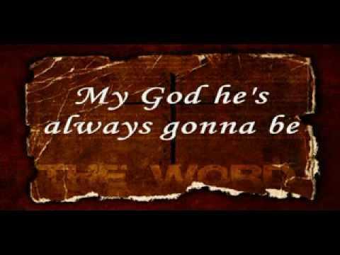 🙏ਸਾਡੇ ਗੁਰੂ - My God he ' s always gonna be - ShareChat