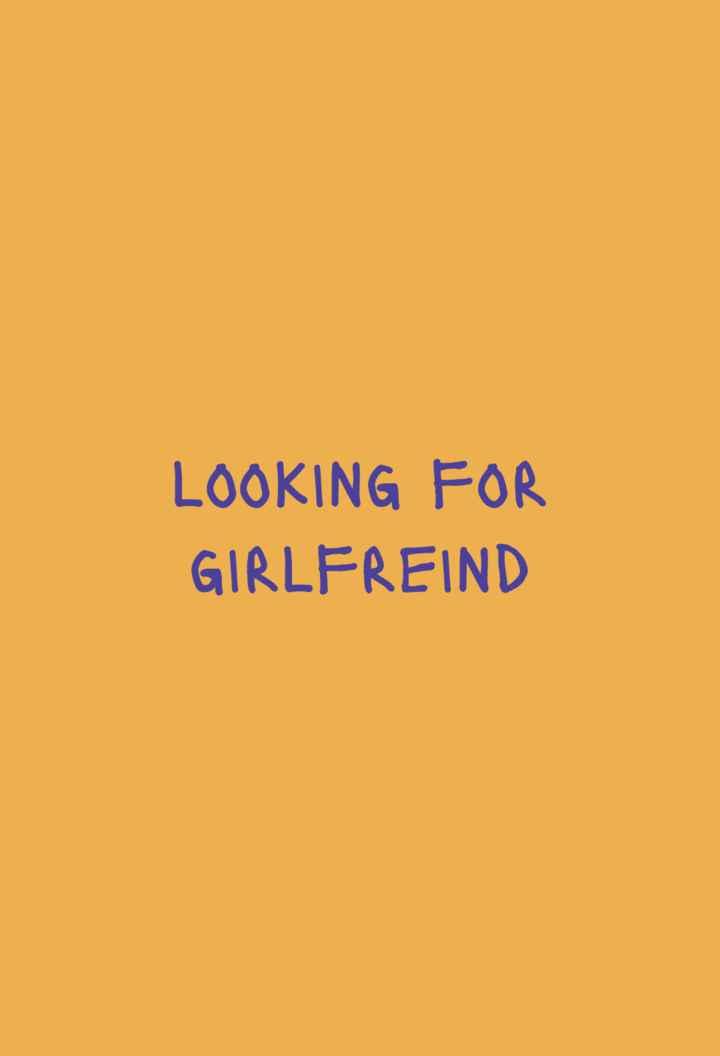 ਸਿੰਗਲ ਬੰਦੇ - LOOKING FOR GIRLFREIND - ShareChat