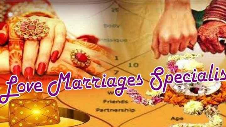 👳🏻ਸੁਖਦੇਵ ਢੀਂਡਸਾ ਦਾ ਅਸਤੀਫਾ📃 - - pove Marriages Specialis Partnership - ShareChat