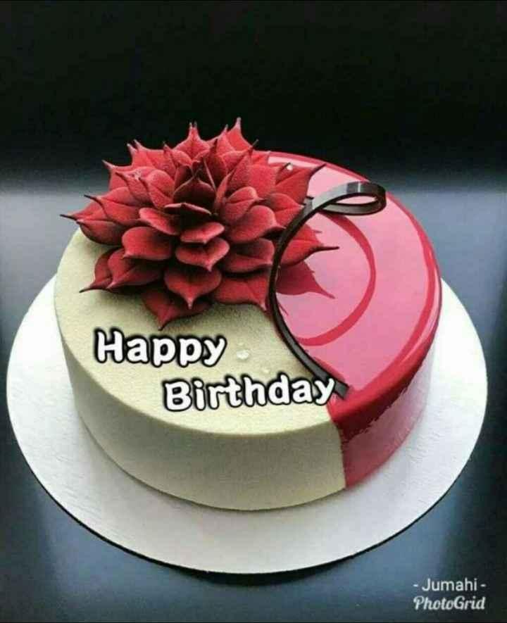 🎂 ਹੈਪੀ ਬਰਥਡੇ ਜਸਪ੍ਰੀਤ ਬੁਮਰਾਹ - Happy Birthday - Jumahi PhotoGrid - ShareChat