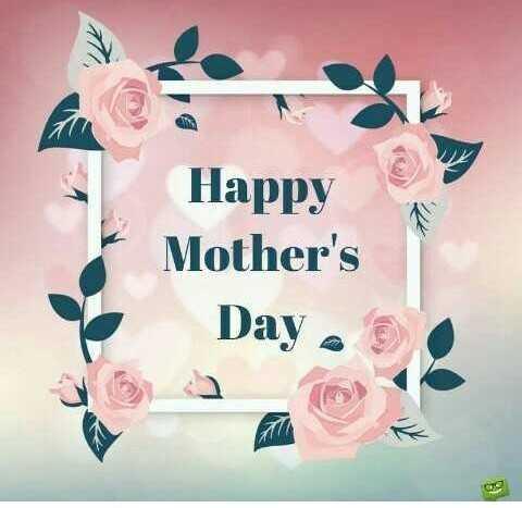 👸🏻  ਹੈਪੀ ਮਦਰਜ਼ ਡੇ - Happy Mother ' s Day - ShareChat