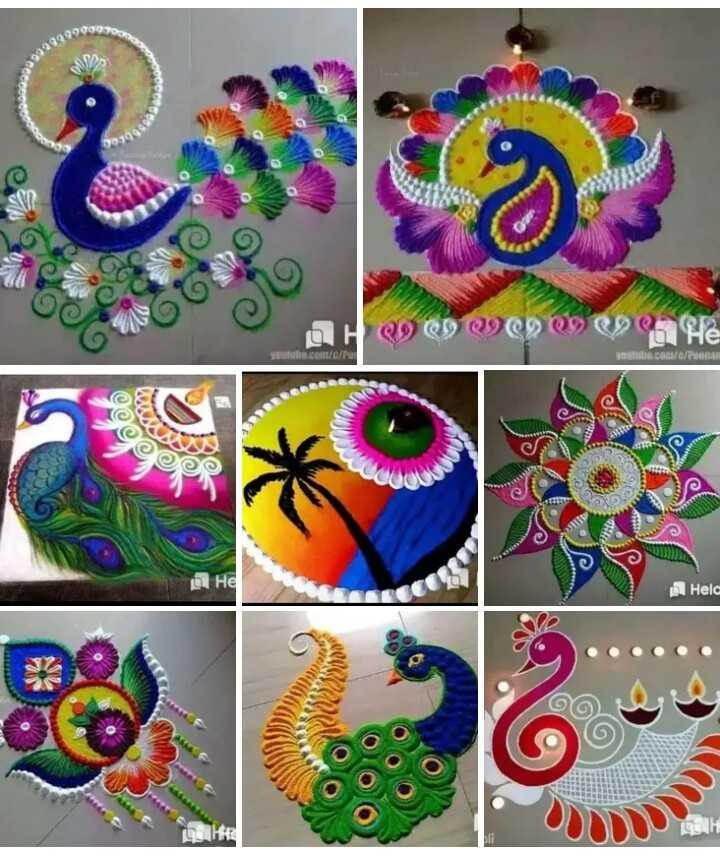 👍 અનોખી કલાકારી - 999970 0932999 097040 033 at 9990909 09 0 He be . com / / C / GB SBO . ee ee He Held 2268 - ShareChat
