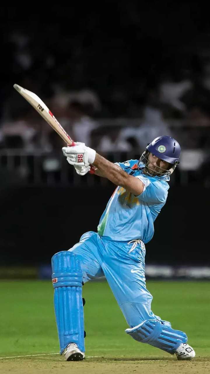 🏏 ક્રિકેટ ચાલીસા - SS - ShareChat