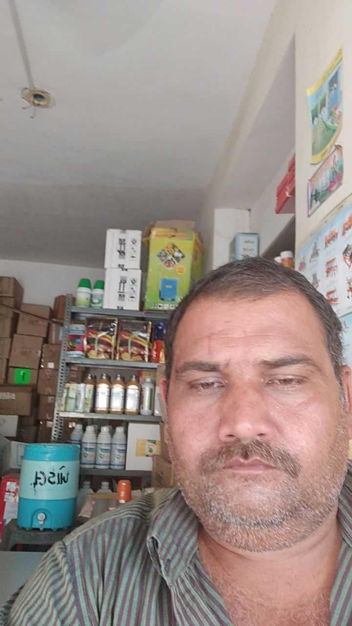🤠 ગુજરાતીઓ નું ટેલેન્ટ 🌟 - ShareChat