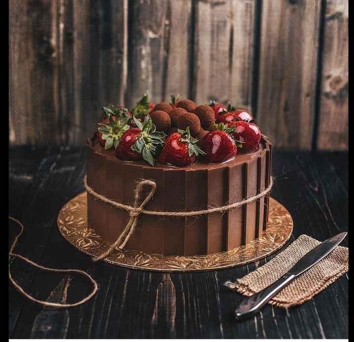 🎂 જન્મદિવસ - 有心 - ShareChat