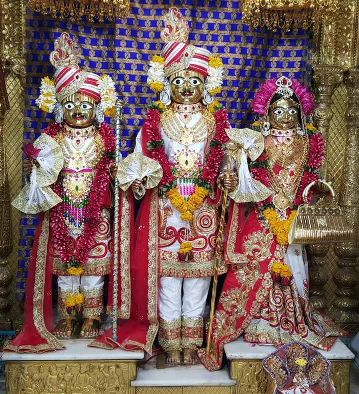 🙏 જય શ્રી કૃષ્ણ - a G ം - , - ShareChat