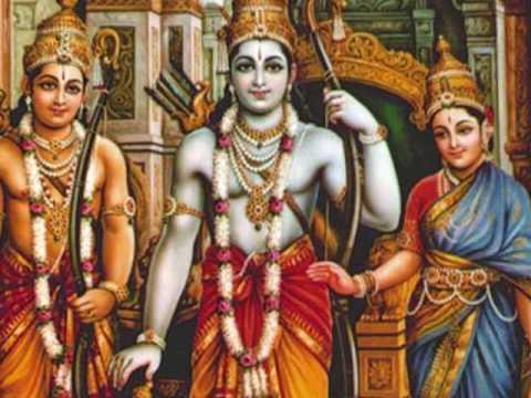 🙏 જય શ્રી રામ - ShareChat