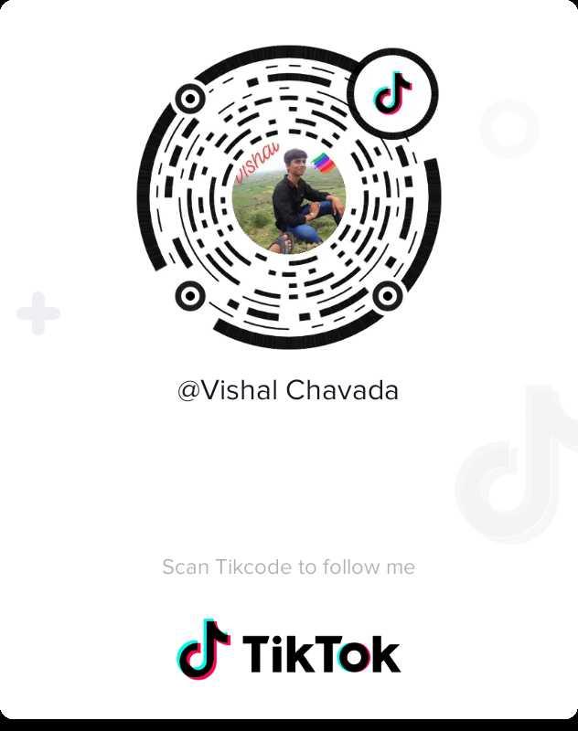 📷 ટ્રાવેલ ફોટોગ્રાફી - ulshai @ Vishal Chavada Scan Tikcode to follow me - ShareChat