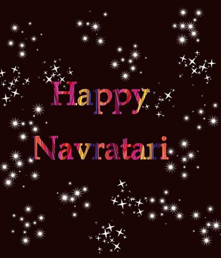 🎆 તહેવારો 🎉 - OX Navratari : - ShareChat
