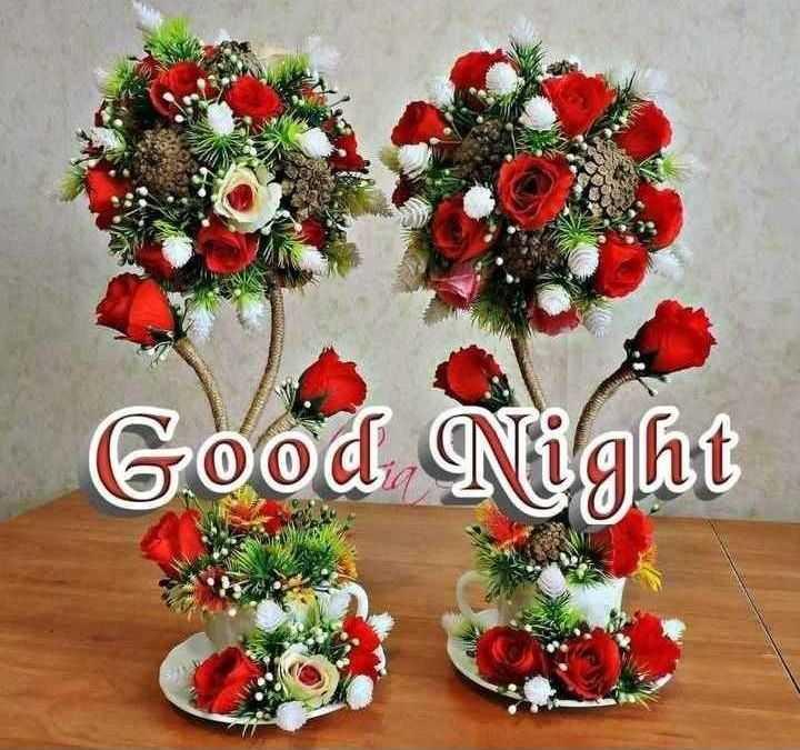 🎉 તહેવારો - Good Night - ShareChat
