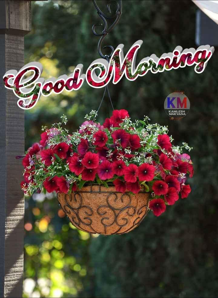 🎉 તહેવારો - Good Morning KM KAMLESH MAKVANA - ShareChat