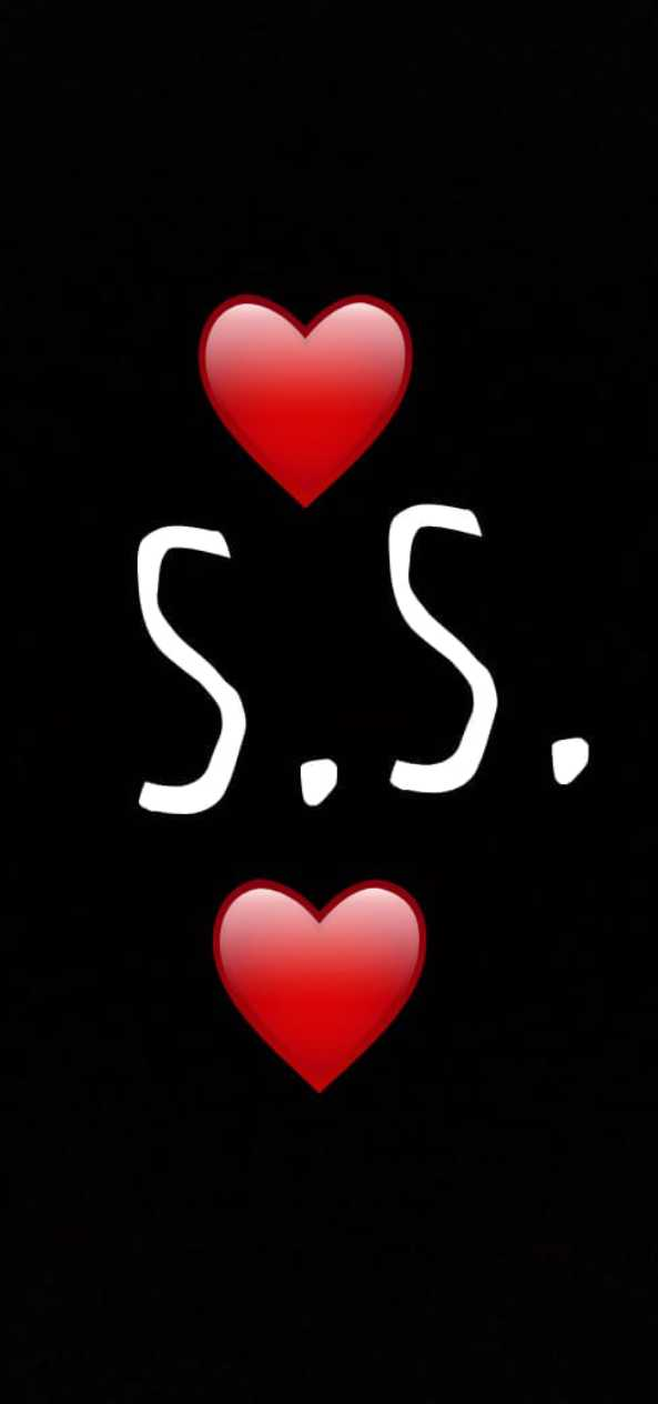 દિલ - ShareChat