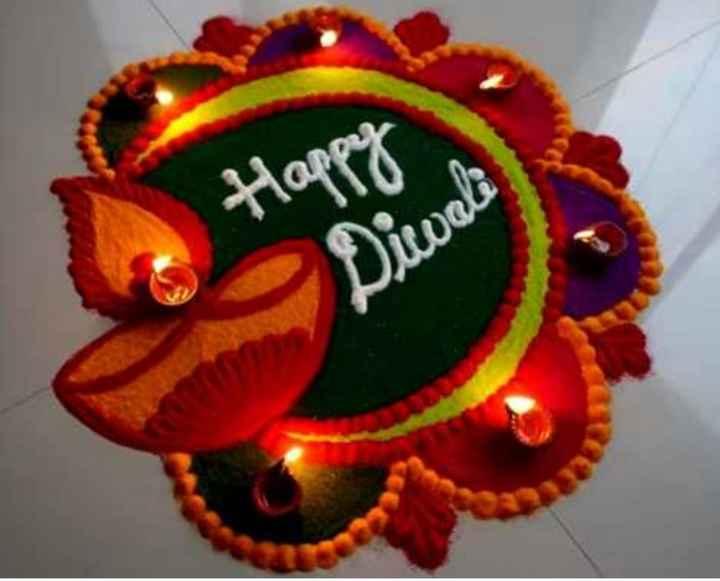 🎊 દિવાળી સજાવટ & તૈયારી - Diwali - ShareChat