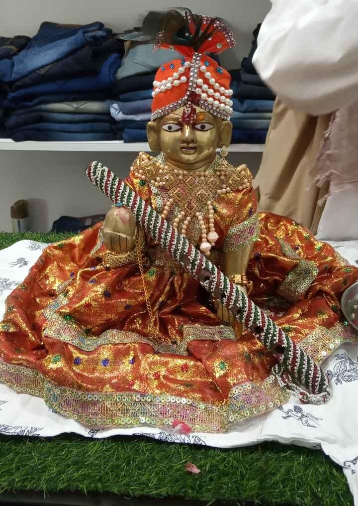 🙏 પવિત્ર પૂર્ણિમા - ( 2 ) ஆர் . கி 11 கே . ' சார் . . . சப்ஃ கலக நக்வி காம் : க3தம் - ShareChat