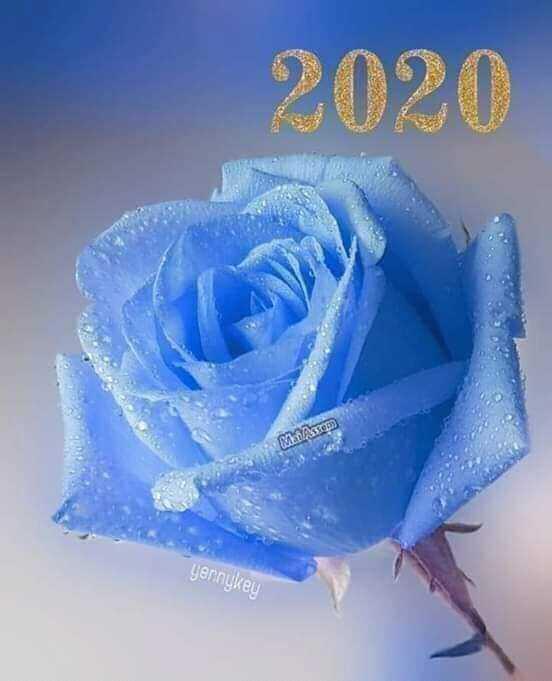 💘 પ્રેમ 💘 - 2020 AS yernykey - ShareChat