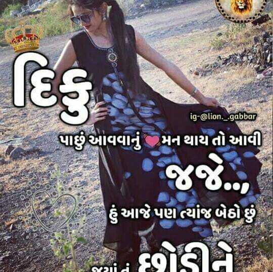 💐 ફૂલની ફોટોગ્રાફી - ig - @ lion . _ . gabbar પાછું આવવાનું મન થાય તો આવી Lટ જજે . હું આજે પણ ત્યાંજ બેઠો છે . DI - ShareChat