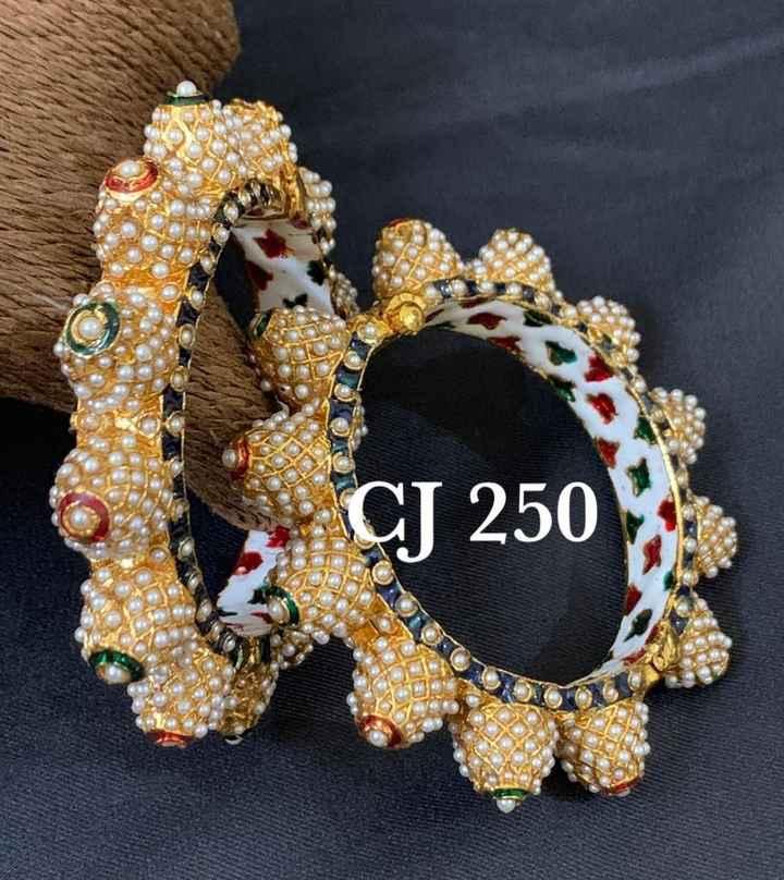 👸 ફેશન દિવસ - CJ 250 - ShareChat