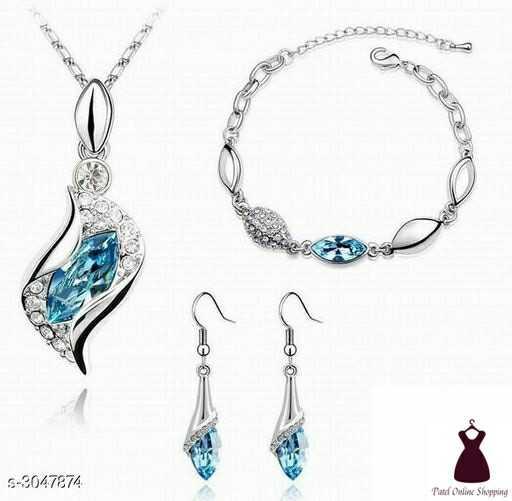 🤵 ફેશન 👰 - S - 3047874 Patel Online Shopping - ShareChat