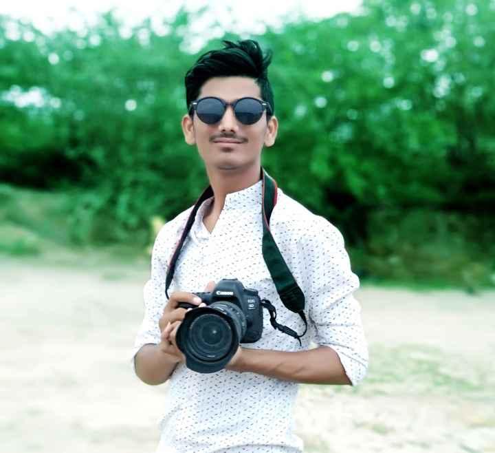 📸 ફોટોગ્રાફી - Canon - ShareChat
