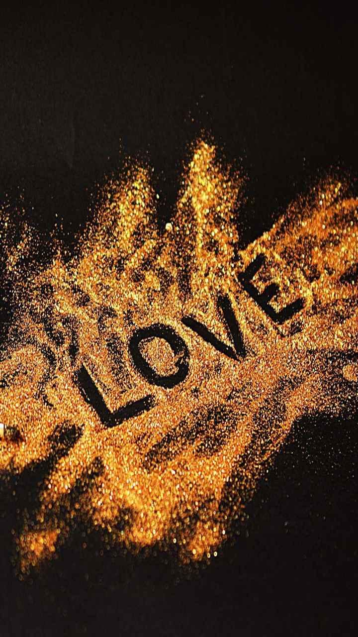 📸 ફોટોગ્રાફી - LOVE - ShareChat