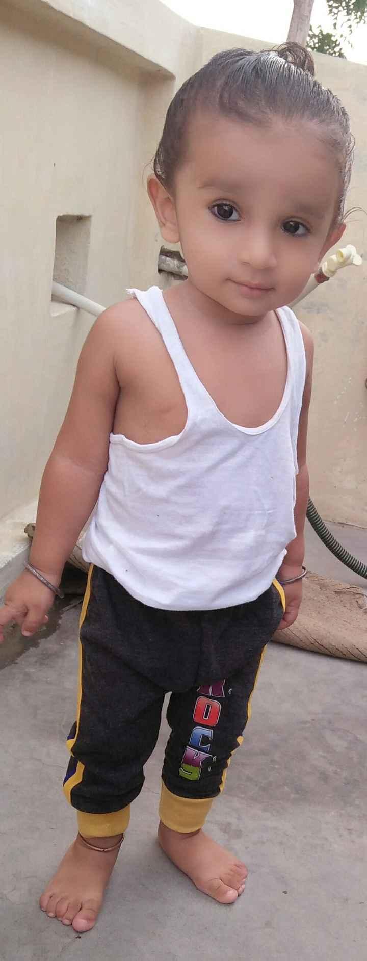 👦 બાળકોની ફોટોગ્રાફી - ShareChat