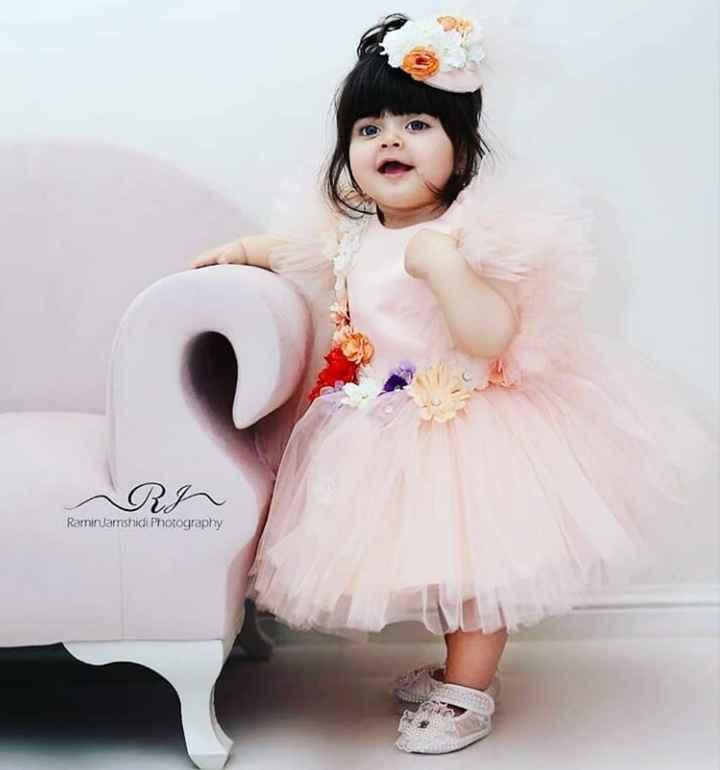 👭 બાળકો - RI Ramin Jamshidi Photography - ShareChat