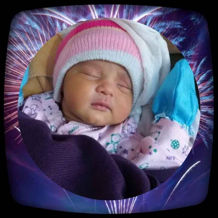 👶 બાળકો - Baby - ShareChat